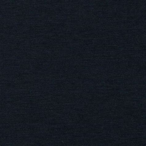 jersey knit fabric kaufman laguna stretch jersey knit navy discount