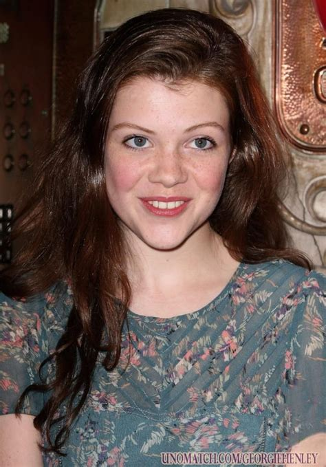 narnia film heroine 17 best images about georgie henley on pinterest english