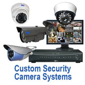 home theater security systems relax in style