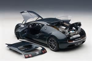 2012 Bugatti Veyron Sport Price 2012 Bugatti Veyron Sport Black Carbon Review Price