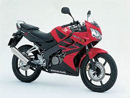 Honda Motorr Der 50ccm by Cbr 125 Faut Vendre Nos Nsr 125 Cm3 G 233 N 233 Ral