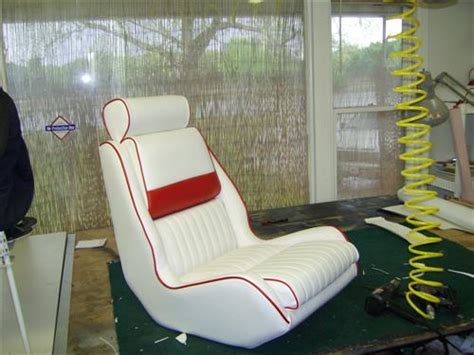 Westside Custom Upholstery by Custom Upholstery Lg Great Room Sofa Custom Upholstery