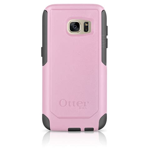 Otter Box Commuter For Samsung Galaxy S5 Oem Toscablue 1 otterbox commuter for samsung galaxy s7 oem new original cover ebay