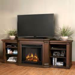25 best ideas about entertainment center with fireplace