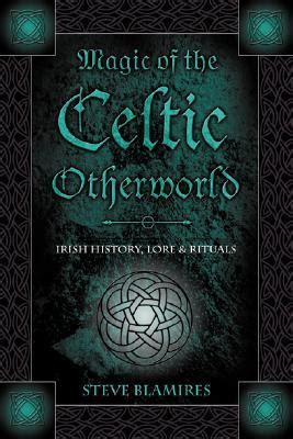 magic of winter a celtic legends novel celtic legends collection volume 3 books magic of the celtic otherworld history lore