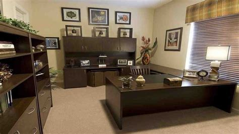 office furnishing ideas decorating my office at work inspiration yvotube com