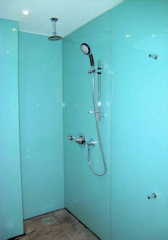 Frosted Bath Shower Screens 17 best images about bathrooms on pinterest modern