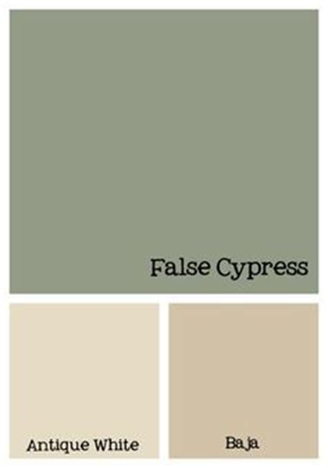 behr exterior paint color combinations search exterior paint ideas