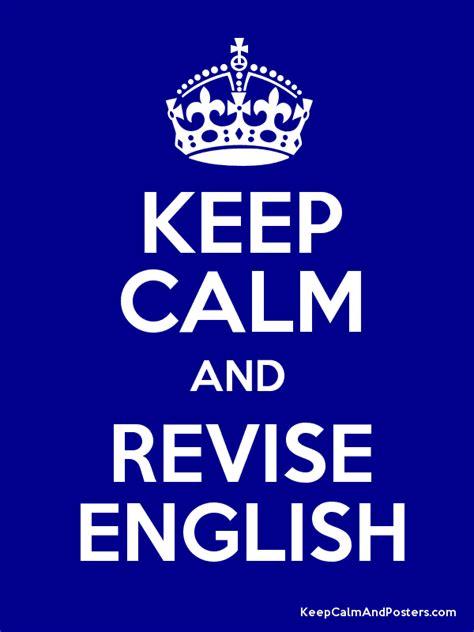gcse english pass the gcse english language non fiction exam lister community