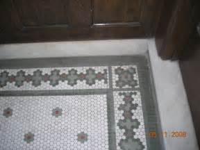 Get Tiles Now Black And White Tile Bathrooms Home Garden