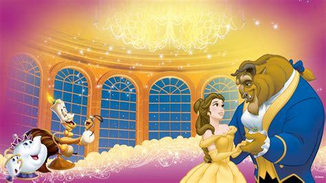 frozen wallpaper dublin princesa disney de dibujos animados fondos de escritorio