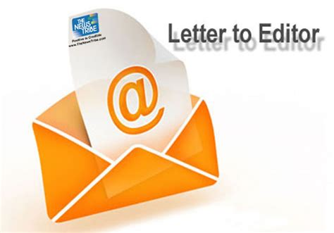 Letter To Editor About Load Shedding by Letter To Editor Electricity Problem In Karachi