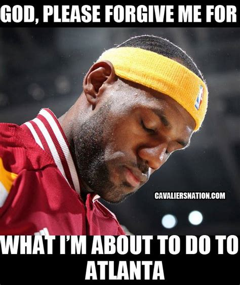 Atlanta Memes - top 10 cleveland cavaliers memes of 2015 16 season page