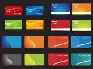 Material Design Vorlage Praktische Hintergrund Karte Vorlage Vektor Material 2 Free Vector Psd Flash Jpg Www