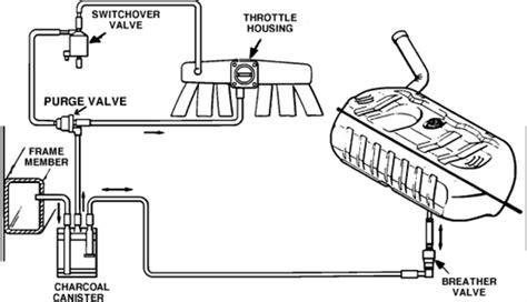 daihatsu alternator wiring diagram daihatsu just another