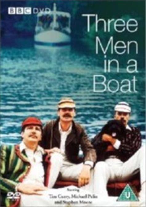 three men in a boat movie film trei bărbaţi 238 ntr o barcă three men in a boat tv