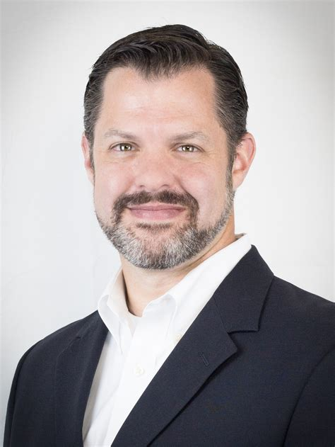 Ethan Anthony by Lifefuels Expands Executive Team