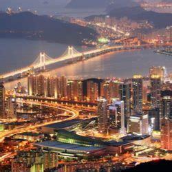 south korea sim cards   mobile finder uk
