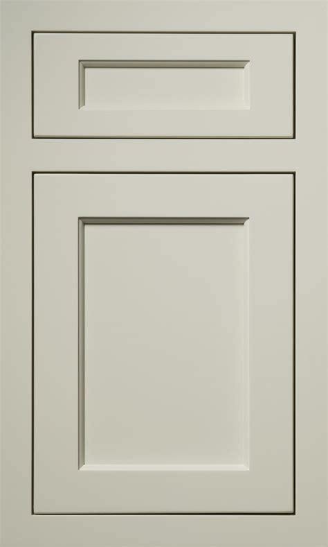 kitchen cabinet door styles options kitchen cabinet door styles options