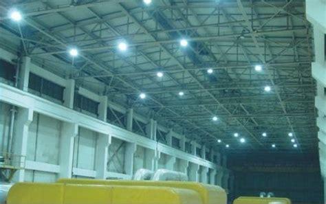 Lu Industri 50w 30w 50w 60w 80w 100w 120w e40 led high bay leuchten
