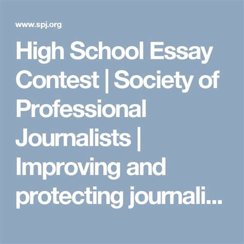 Endocrinology Society Essay Prize by 1000 Ideas About School Essay On Personal Statements School And Graduate