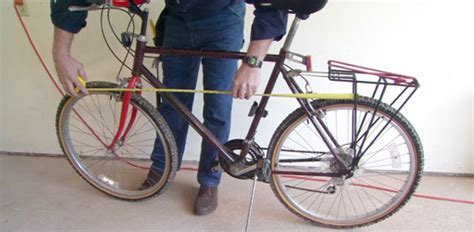How to Hang Bikes in Your Garage   Today's Homeowner