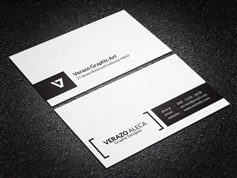 white business card template simple minimal business card business card templates on