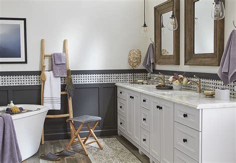 bathroom ideas lowes bathroom remodel ideas