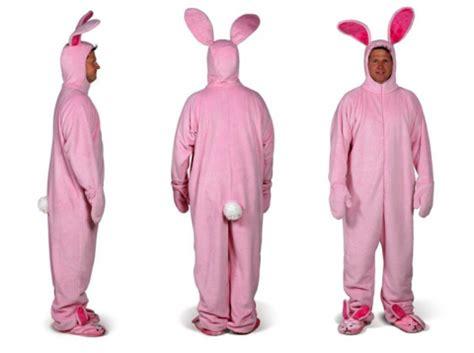 Bunny Pajamas by Swissmiss Pink Bunny Pajamas