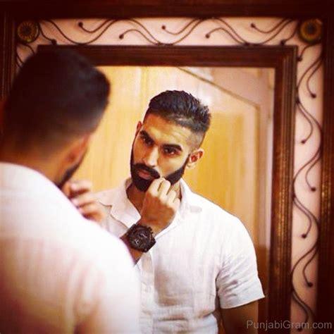 Panjabi Actor Image | parmish verma haircut pics wap toplist wap toplist wap