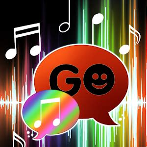 theme music apk download go sms pro theme 4 music for pc