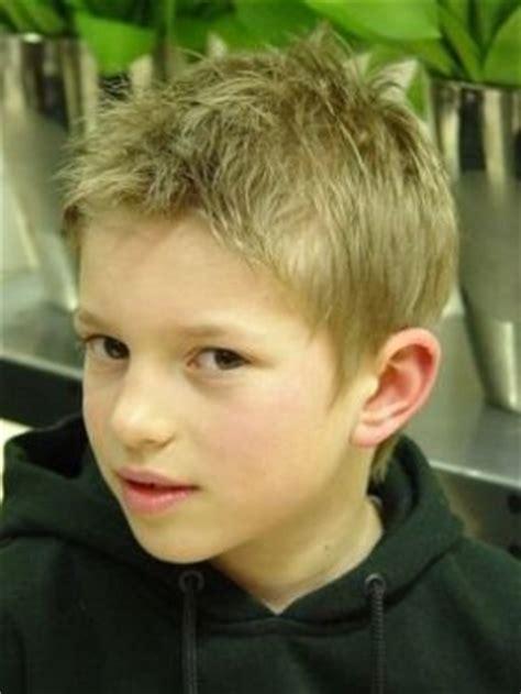 good hair cuts for kids 11 years old boys hairstyles haircuts hairdo kapsel jongen