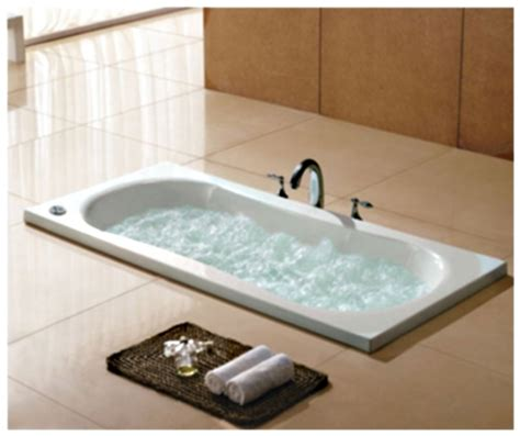 cheap bathtubs with jets cheap bathtubs with jets 28 images whisper brand new