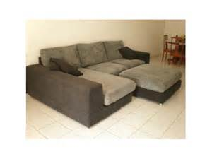 malaysia home decoration directory used furniture sales