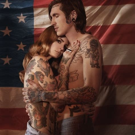 successful people with tattoos shopped tattoos of the vandallist
