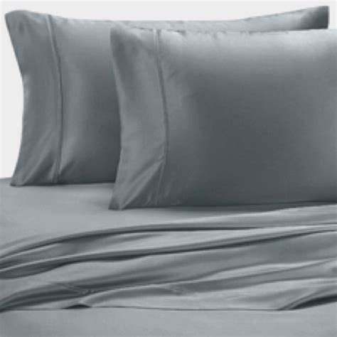 Bed Bath Beyond Sheets by Bed Bath And Beyond Sheets Bangdodo