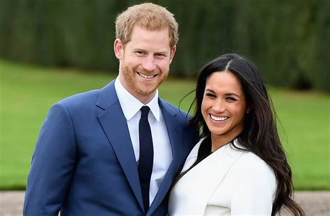 prince harry and meghan prince harry and meghan markle toronto love nest for sale