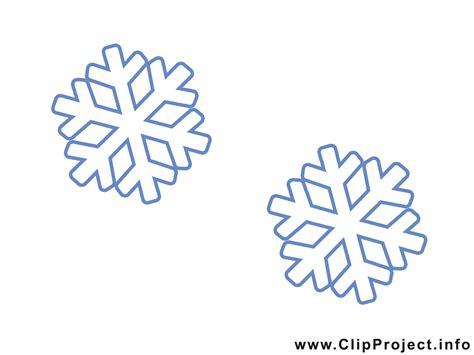 clipart png png clipart schneeflocken