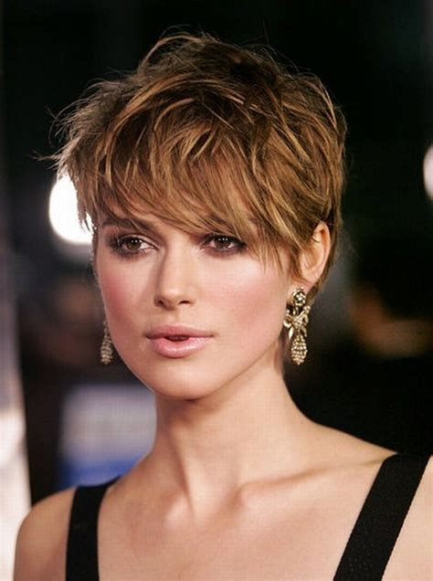 short hair 2014 gallery short haircut pics 2014 hair style and color for woman