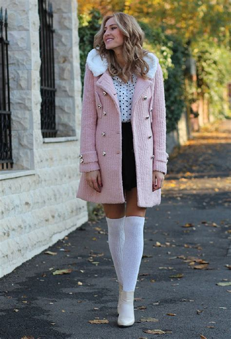 Cute Winter Outfits For School Tumblr