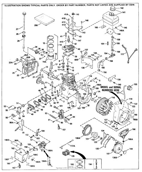 small engine repair manuals free download 1994 saturn s series electronic throttle control tecumseh h30 35387s parts diagram for engine parts list 1