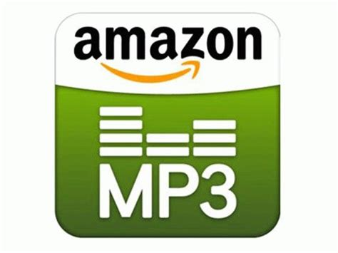 Amazon music downloads daily free sample all you deals