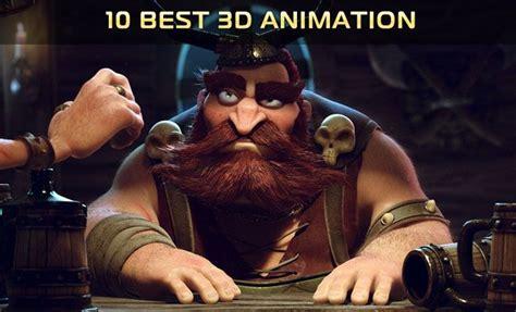 best 3d films 10 best images about 3d character design on pinterest