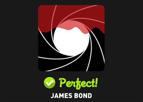 quiz questions james bond james bond icon pop quiz answers icon pop quiz cheats