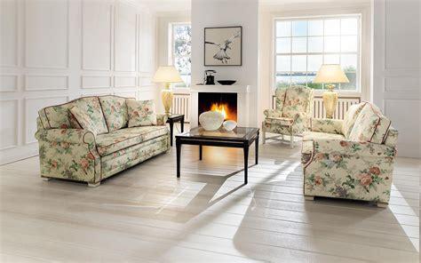 landhausstil sofa awesome wohnzimmer sofa landhausstil ideas ideas