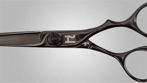 hanzo shears 301 moved permanently