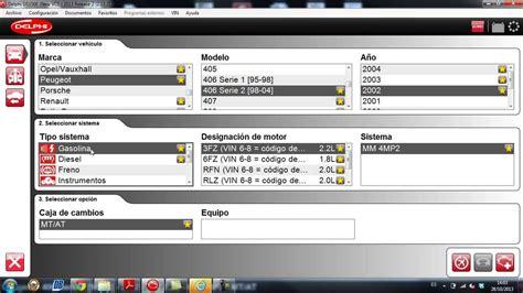 tutorial delphi autocom autocom 2013 r1 keygen software free download ashelper