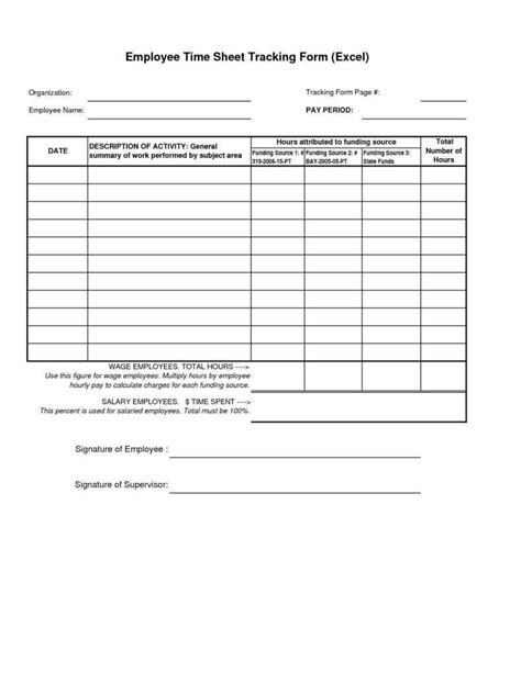 100 accountable plan template action plan
