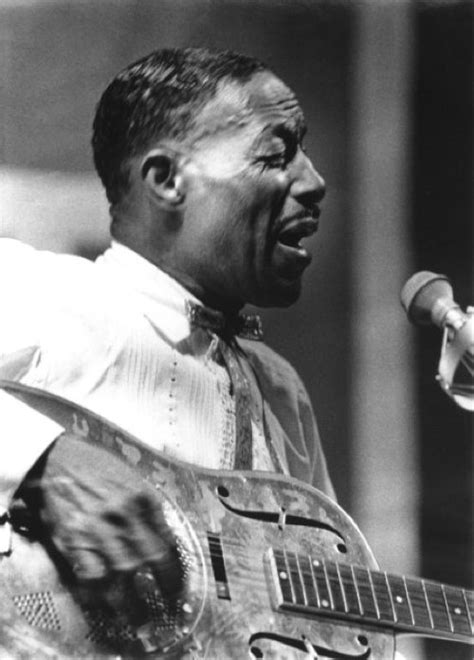 son house music 58 best images about delta blues on pinterest delta