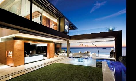 nettleton 198 house by saota outdoor dining room